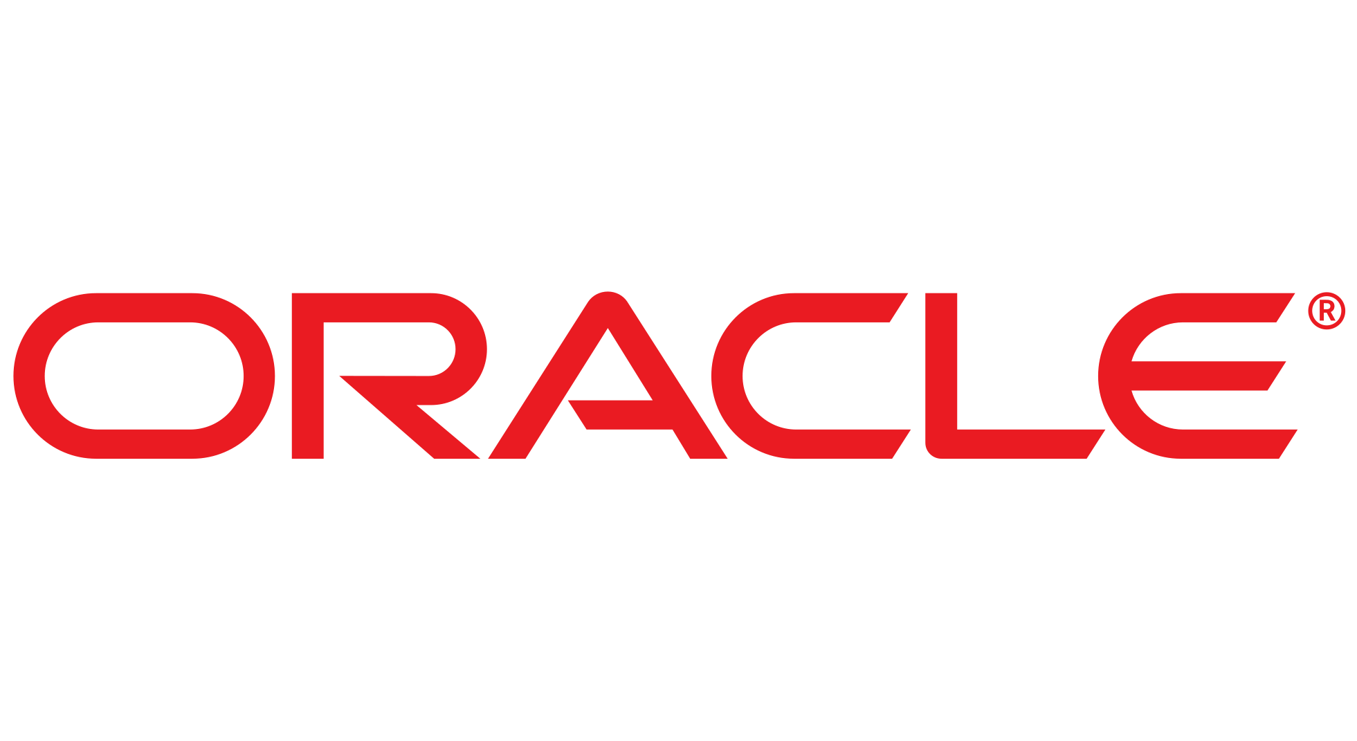 Компания Cross Technologies получила статус сертифицированного партнера Oracle